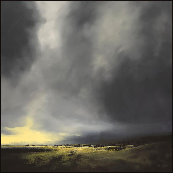website Sunday Storm 130x140cm $6400